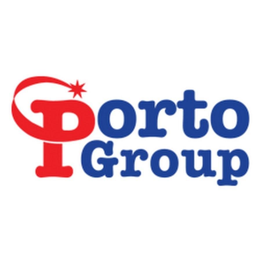 بورتو جروب تخطر البورصة بتأجيل دعوى قضائية إلى 12 يناير - جريدة المال
