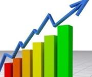 زيادة الخسارة الفنية بسوق التأمين خلال يونيو بنسبة 10%