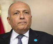 وزير الخارجية من البرلمان: استمرار اثيوبيا في تشغيل سد النهضة دون اتفاق أمر مرفوض