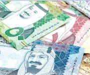 أسعار الريال السعودي مقابل الجنيه اليوم السبت 25-1-2020 في البنوك المصرية