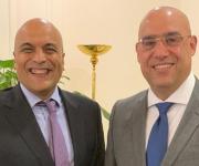 «الإسكان» تنهى صفقة بقيمة 5 مليارات جنيه لصالح «إمكان مصر إيست»