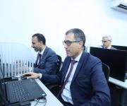 مسئول في الإسكوا: أتوقع طلب عدد من الدول الأعضاء الاستعانة بالخبرات المصرية