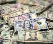 سعر صرف الدولار فى البنوك المصرية الاثنين 21-10-2019