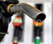 رويترز: أسعار البنزين الجديدة تعادل التكلفة الفعلية.. والتسعير التلقائي قريباً