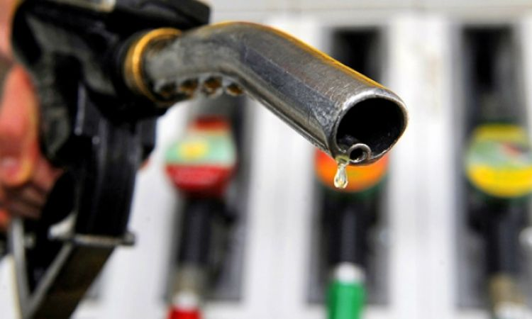 أسعار البنزين في مصر
