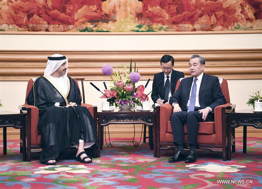 «هاينان» الصينية تتعاون مع دبي في تنمية سوق السياحة بالشرق الأوسط - جريدة المال