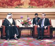 «هاينان» الصينية تتعاون مع دبي في تنمية سوق السياحة بالشرق الأوسط