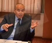 «المصرية تكافل» توزع 50 مليون جنيه على المشتركين