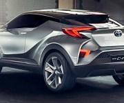 «تويوتا» تتصدر العلامات التجارية الأعلى قيمة بصناعة السيارات