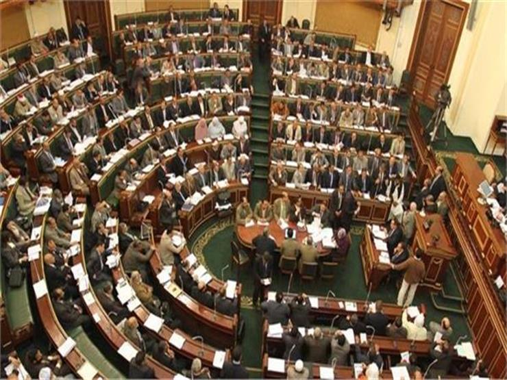 «إسكان النواب»: استثناء محافظة القاهرة من قانون التصالح «شائعة»