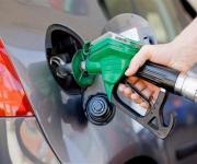 مصر تخفض أسعار البنزين لأول مرة في تاريخها