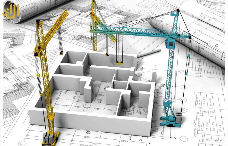 خبير: مصر لا تحظى بتطبيق تقنية تكنولوجيا البناء رغم مشروعاتها العملاقة - جريدة المال