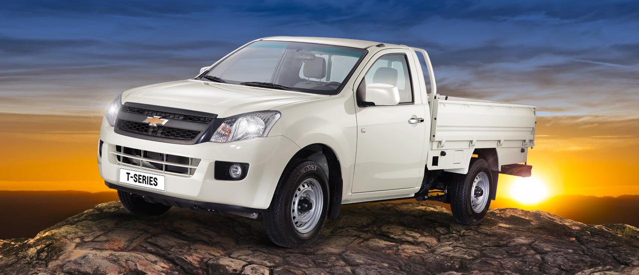 تعرف على الموديلات الأعلى مبيعًا في سوق الشاحنات خلال 7 أشهر (تفاعلي) - جريدة المال