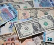 كيف تغيرت أسعار العملات العربية والأجنبية أمام الجنيه في 7 أشهر؟ (إنفوجراف)