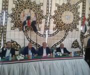 وزير التموين: لن نستورد حبة قمح مسرطنة وإجراءات مشددة للفحص