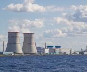 «الكهرباء»: محطة الضبعة «سلمية».. وتتمتع بأعلى وأحدث معايير الأمان عالميا