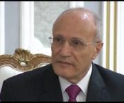 العصار: مصر تستهدف التحول لمركز إقليمي لتصدير المركبات الكهربائية بنهاية 2040