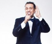 محمود خليل: استعد لحفل غنائي لسعد الصغير ومحمود الليثي