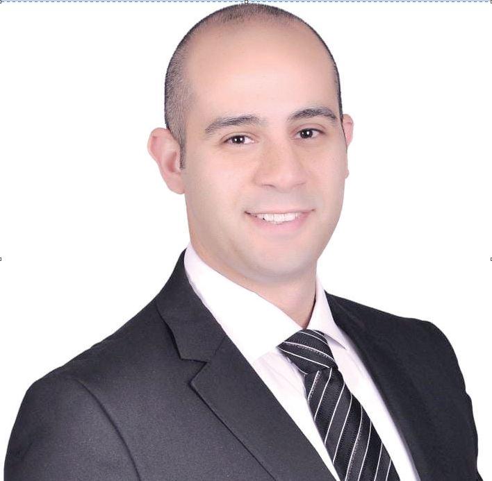 أحمد - القطان