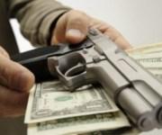 شركات التأمين العالمية تسدد 173 مليون دولار للعملاء نتيجة «هجمات إرهابية»