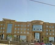 المحكمة الاقتصادية تنظر دعوى ضد المستشار المالي لأسهم أمريكانا مصر 23 ديسمبر