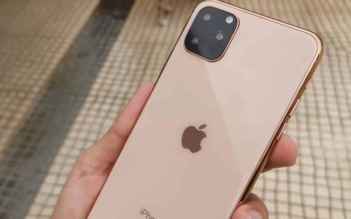 تعرف على أسعار هواتف آيفون 11 الجديدة في مصر جريدة المال