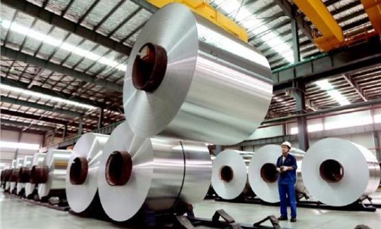 إيطاليا تستحوذ على 50% من صادرات الألومنيوم (جراف)
