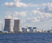 «الطاقة الذرية» : نسعى لتوفير منح علمية للباحثين إلى ألمانيا لمدة تصل لعامين