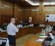 وزارة التضامن تفعل مشروع 2 كفاية بتدريب 92 جمعية أهلية (جراف)
