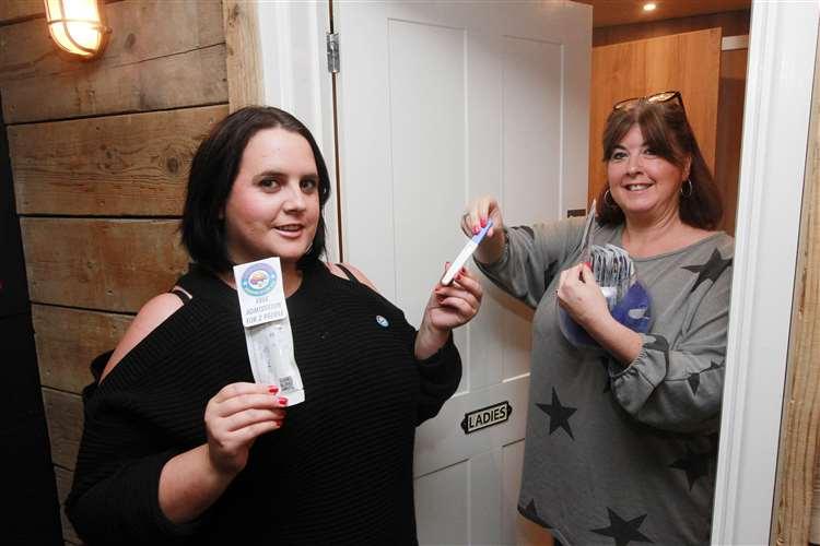 «متش لفتر» البريطانية تطلق حملة للتوعية بمخاطر إدمان الجنين للكحول - جريدة المال