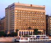 «المال» تنفرد بنشر كراسة شروط الشراكة فى تطوير وإدارة فندق شبرد