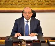 شعراوي: صندوق التنمية المحلية أقرض 627 مشروعا منذ بداية العام المالي الحالي