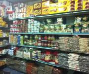 عبوة المسلى 22 جنيها.. أسعار السلع الغذائية فى الأسواق اليوم 25-1-2020