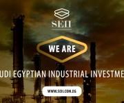 SEII تستحوذ على 6% من العربية لحليج الأقطان