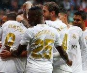 باريس والأمراء.. الأيام الذهبية لريال مدريد في دوري الأبطال