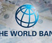 البنك الدولي : دول الشرق الأوسط الأقل تكاملا في العالم
