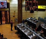 أخبار البورصة المصرية اليوم الخميس 27-2-2020