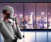 هيئة الطاقة والمياه الإماراتية تدخل منتجات الذكاء الاصطناعي في عملها