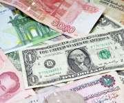 أسعار العملات الأجنبية في مصر اليوم الأربعاء 20-10-2019
