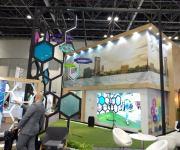 بالأسماء.. تعرف على الشركات المصرية الناشئة فى «جيتكس دبي»