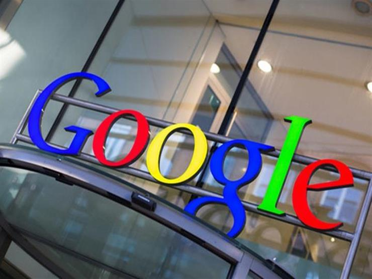 «ألفابيت» المالكة لـ«جوجل» تحقق إيرادات إعلانات 33 مليار دولار - جريدة المال
