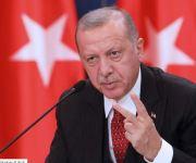 بلومبرج: تركيا ثالث أسرع دول العالم نموًا في الربع الأخير من 2020 (جراف)