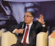 تعرف على أحدث عروض شركة تطوير مصر.. 10 سنوات تقسيط