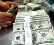 تعرف على إجراءات ضبط غسيل الأموال وتمويل الإرهاب فى قطاع التأمين (إنفوجراف)