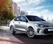 السيارات الكورية تخسر 38% من مبيعاتها في مصر خلال 9 أشهر (جراف)