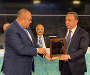 «المصارف العربية» يناقش مع البنك الدولي تحديات وفرص تمويل أهداف التنمية المستدامة
