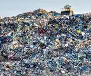 مشروع ثوري روسي لتوليد الكهرباء من القمامة ينال اهتمام صناديق خليجية