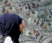 سعر الدولار اليوم الخميس 14-11-2019 في البنوك المصرية