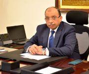«التنمية المحلية» تقدم كشف حساب للبرلمان في ملف الأمطار والقمامة وتطوير الطرق