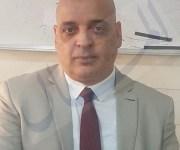 خالد عبد الحافظ يكتب:التفاصيل الكاملة لتأمينات العـلاج الطـبي«6-6»